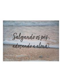 SALGANDO-OS-PES-ADOCANDO-A-ALMA