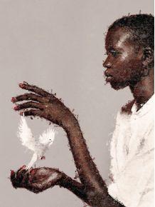 THEGIRLBIRD2---STUDIO403