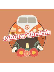 VIBIN-N--THRIVIN