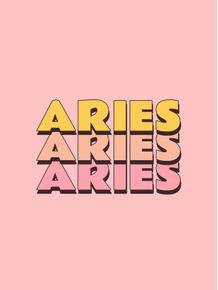 I-AM-ARIES