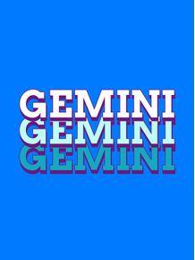 I-AM-GEMINI