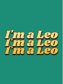 I-AM-LEO