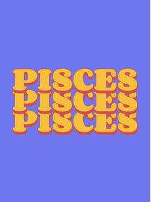 I-AM-PISCES