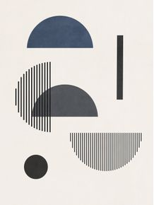 SHAPES-LINES-AND-COLORS---BLUE-BLACK-AND-GRAY