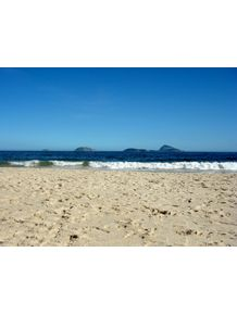 IPANEMA-BEACH--02