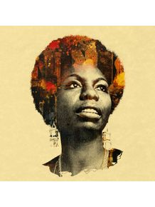 GOOD-FEELING-NINA-SIMONE