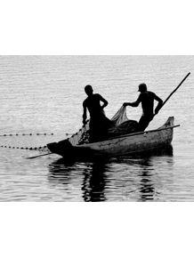 LAGOA-MANGUABA-A2