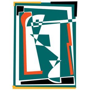 THIAGO MORAIS - SÉRIE VETORES - IV