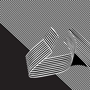 IMÃ - GRAPHIC WAVES 06