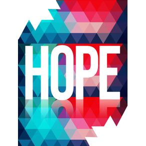 COLORFUL HOPE