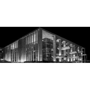 PALÁCIO DA JUSTIÇA (PB)
