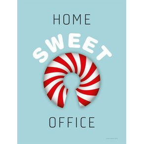 HOME SWEET OFFICE 03