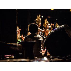 MUSICO NO CAMBOJA 02
