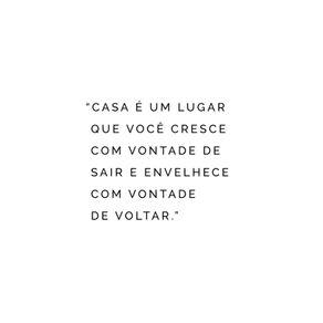 CASA_CASA