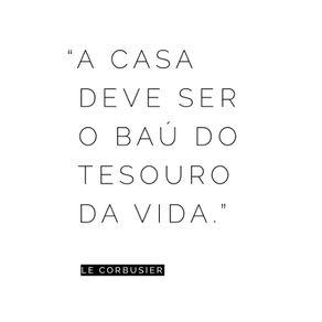 CASA_LECORBUSIER