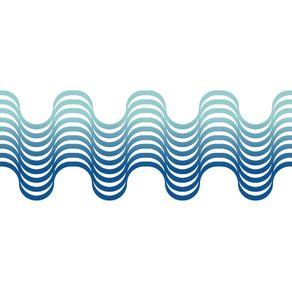 WAVEART 3