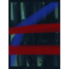 ABSTRATO N. 5
