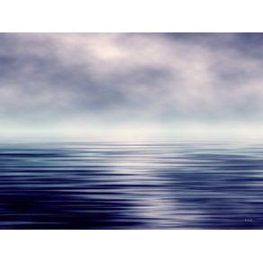 BLUE MAGIC SEA